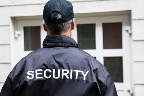 How Important Is Hotel Security Services For Growth?