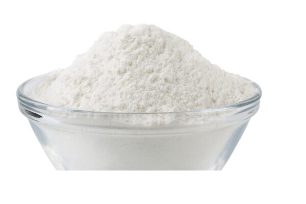 Wholesale Commercial Pastry Supplies You Need to Buy