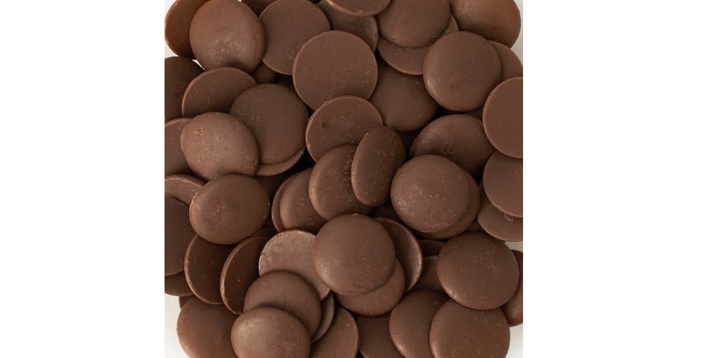 Why Choose Merckens Chocolate Wafers Wholesale